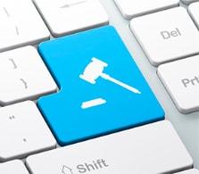 Тарифы тензор электронная отчетность мгуп телефон бухгалтерии